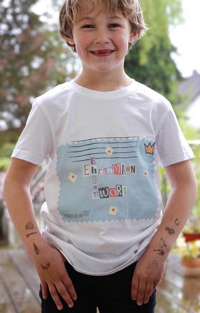 Shirt Sprachsalon (1)