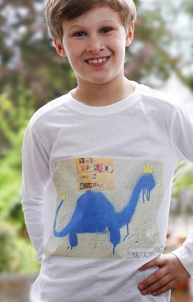 Shirt Sprachsalon (3)