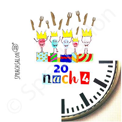 20nach4