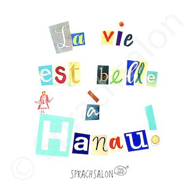 LaVieaHanau