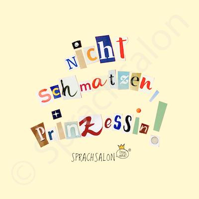 Prinzessin_vanille