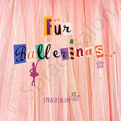 Ballerinas_Schuhe