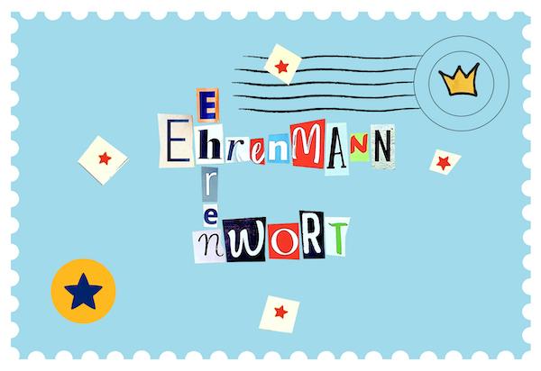 Ehrenmann_Poststempel