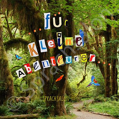 Abenteuer_Jungle