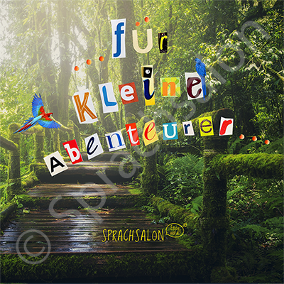 Abenteuer_Treppe
