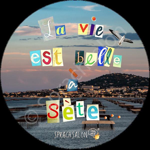 LaVieaSeté_Foto_600px
