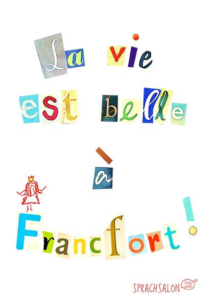 LaVieaFrancfort_h