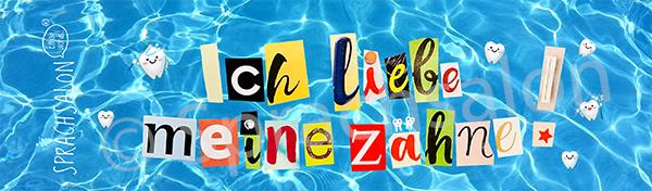 ZaehneSchwimmbad