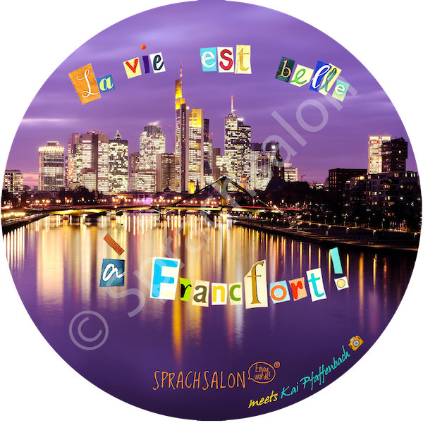LaVieaFrancfort_Pfaffenbach2_600px