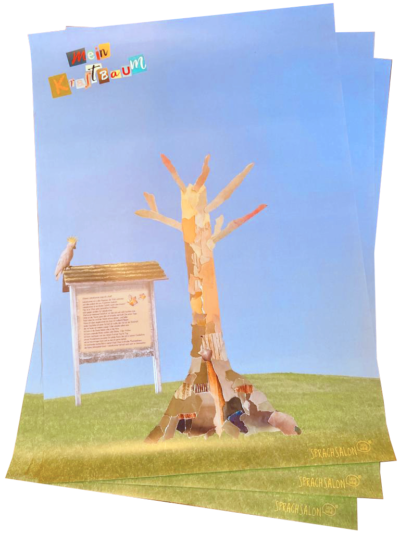 Kraftbaum_Hintergrund
