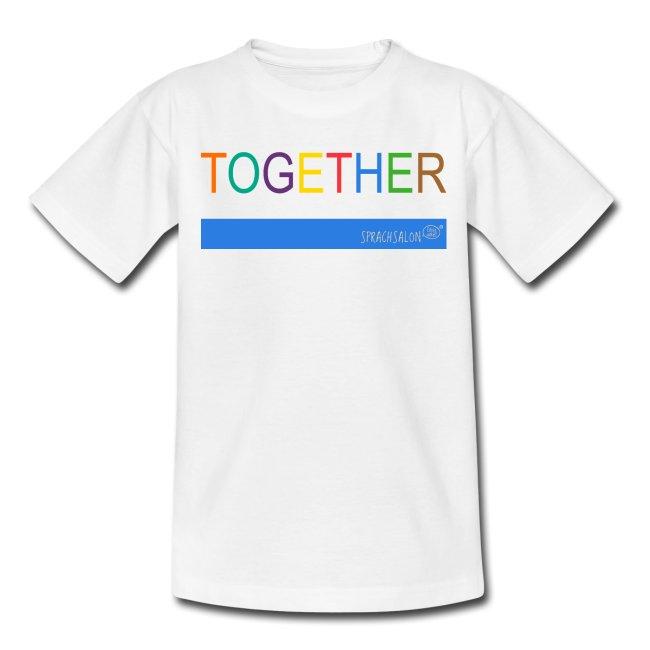 Together_blau