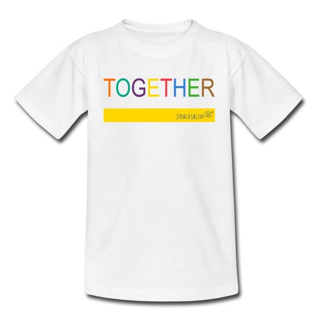 Together_gelb