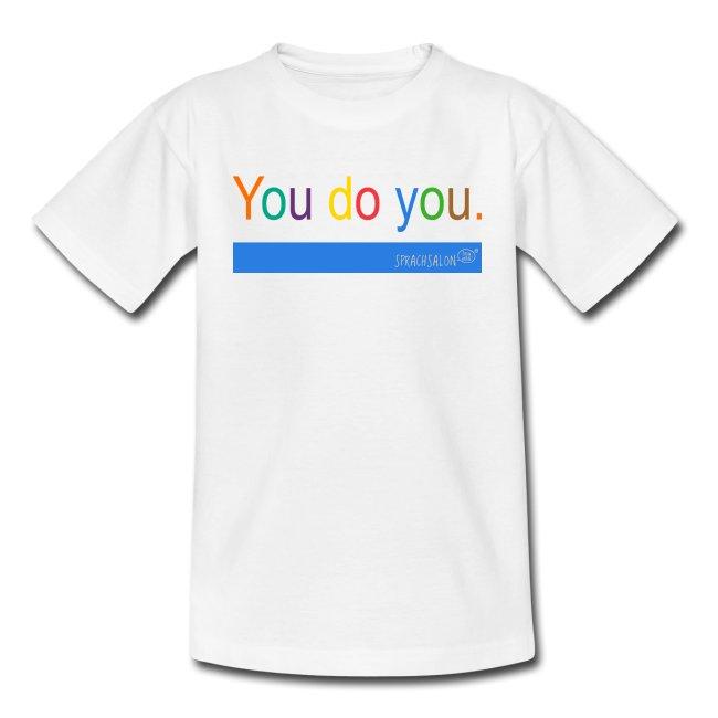 you-do-you-blau