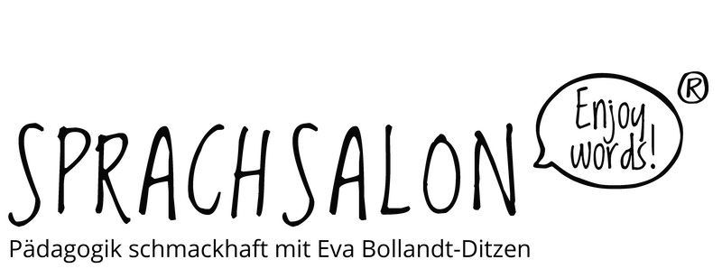 Sprachsalon